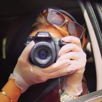 سهیلا مهاجرپور عکاس