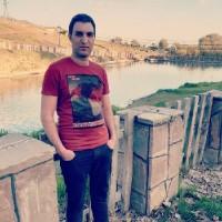 مسعود دانشی