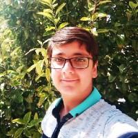 محمد حسن شاه کرمی