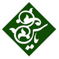 ابوالفضل سعیدی