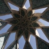 حمیدرضا ستارزاده