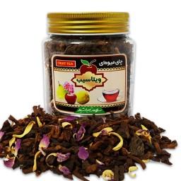 چای میوهای ویتاسیب
