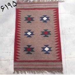 پادری پشمی سنتی