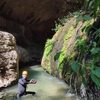 علی ظفرمهاجر/ غرفه مگنا🤩