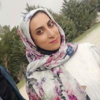 عطیه میرزاخانی