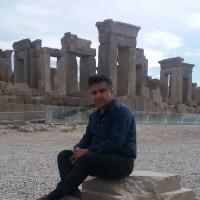 مجید طاهری