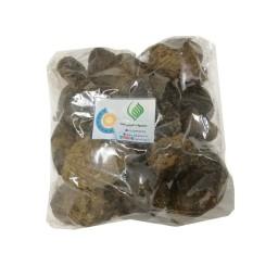 عنبرنسارا الاغ ماده 200 گ