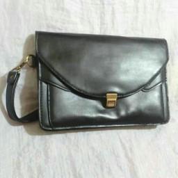 کیف مدارک مردانه چرم کد (s419)
