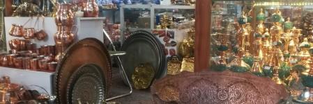 $vendor['owner']['name']