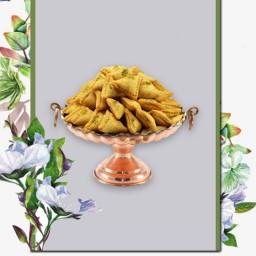 قطاب مخصوص دور پیچ کرمان