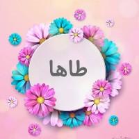 F Ehsani