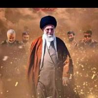 سید فاطر خادم الشهدا