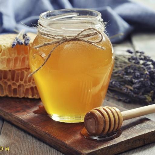 عسل طبیعی ارتفاعات کوهستانی اذربایجان خوی وزن (1کیلو)بسیار اعلا 2/5- باسلام