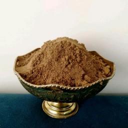 قاووت چهل گیاه بدون شکر 250 گرمی