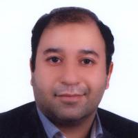 سیدحسین نجفی یزدی