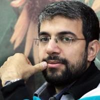 سید حسین سادات