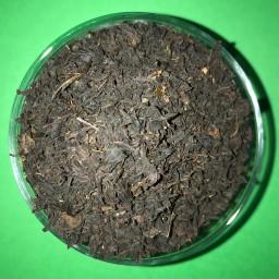 چای سیاه شکسته ممتاز بهاره درجه یک 1400-نیم کیلویی