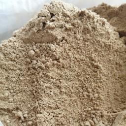 پودر زنجبیل اعلا 200 گرمی (تضمین کیفیت)