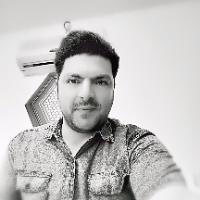 علی مهرزاد