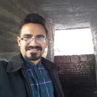 محمدجواد رستگارمقدم