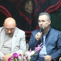 محمد جواهری فکور