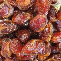 خرمای کبکاب 3کیلویی محصول نو امسال با تخفیف ویژه