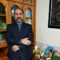 حسین عجم(09111763145)