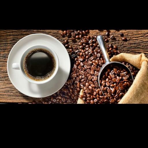 ☕پودر قهوه اسپرسو فوری های فایو ( 40 عدد شاسه 2/5 گرمی)☕- باسلام