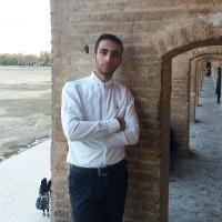 محمد جواد چراغی