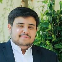 حسین مترقب