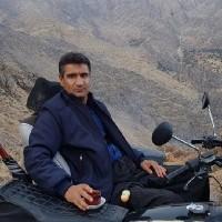 احمد منصوری