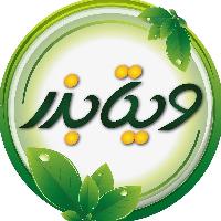 محمد رضا معتمدی پور