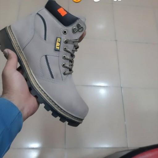 کفش کاتر پیلار مردانه- باسلام