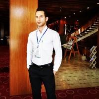 سیدمحمد قلی نژاد