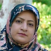 مریم اصفهانی