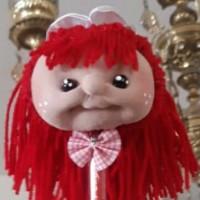 عروسکهای کیمیانا