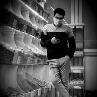 حسین ابادی