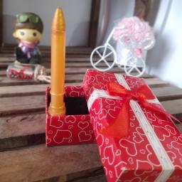 مداد گیاهی چشم و ابرو طلایی