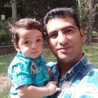مسعود اسدی